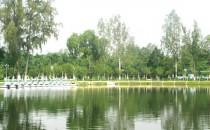 Công viên Hồ Nước Ngọt