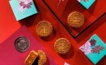 Bảng giá bánh Trung Thu Tân Huê Viên 2017