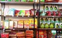 Đi tìm địa chỉ mua kẹo dừa Bến Tre ở đâu uy tín