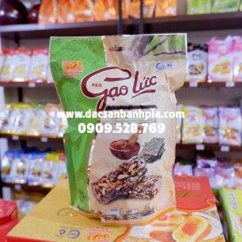 Kẹo gạo lức rong biển Tân Huê Viên 250g