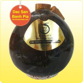 Rượu Dừa Bến Tre truyền thống 35 độ