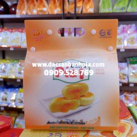Bánh Pía Kim Sa Tân Huê Viên