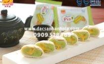 Bánh Kẹo Đặc Sản Làm Quà Nào Ý Nghĩa Nhất