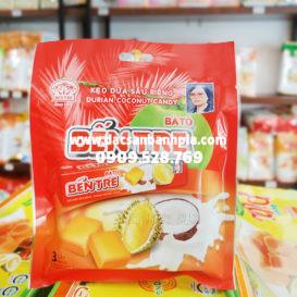 Kẹo dừa sầu riêng Hai Tỏ